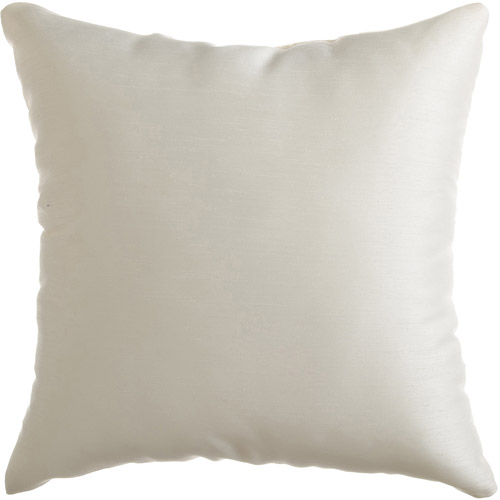 Softline Bergamo Decorative Pillow