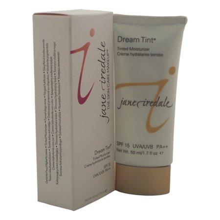 """Best """"Dream Tint Tinted Moisturizer SPF 15 - Light - 1.7 oz Makeup"""" deal"""
