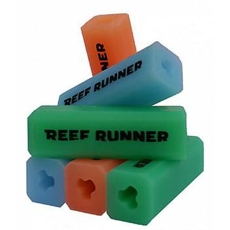Maverick Reef Runner Soft Tips(Pack of 2)