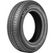 Hankook Optimo (H426) 215/60R16 94 T Tire