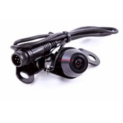 Rostra 250-8403 Pre Wired Toyota Tacoma Rearview Cam