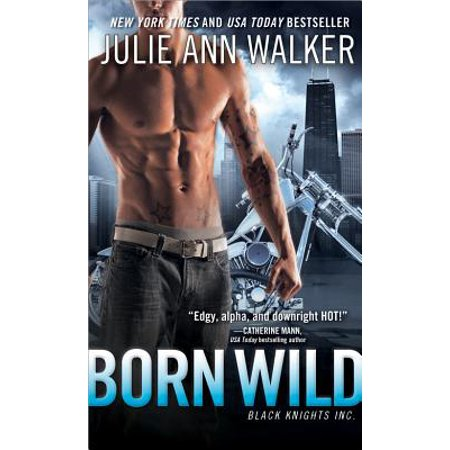Born Wild (Exile The Second Born To Be Wild)