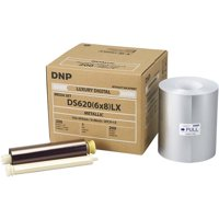 DNP Printers & Supplies - Walmart com
