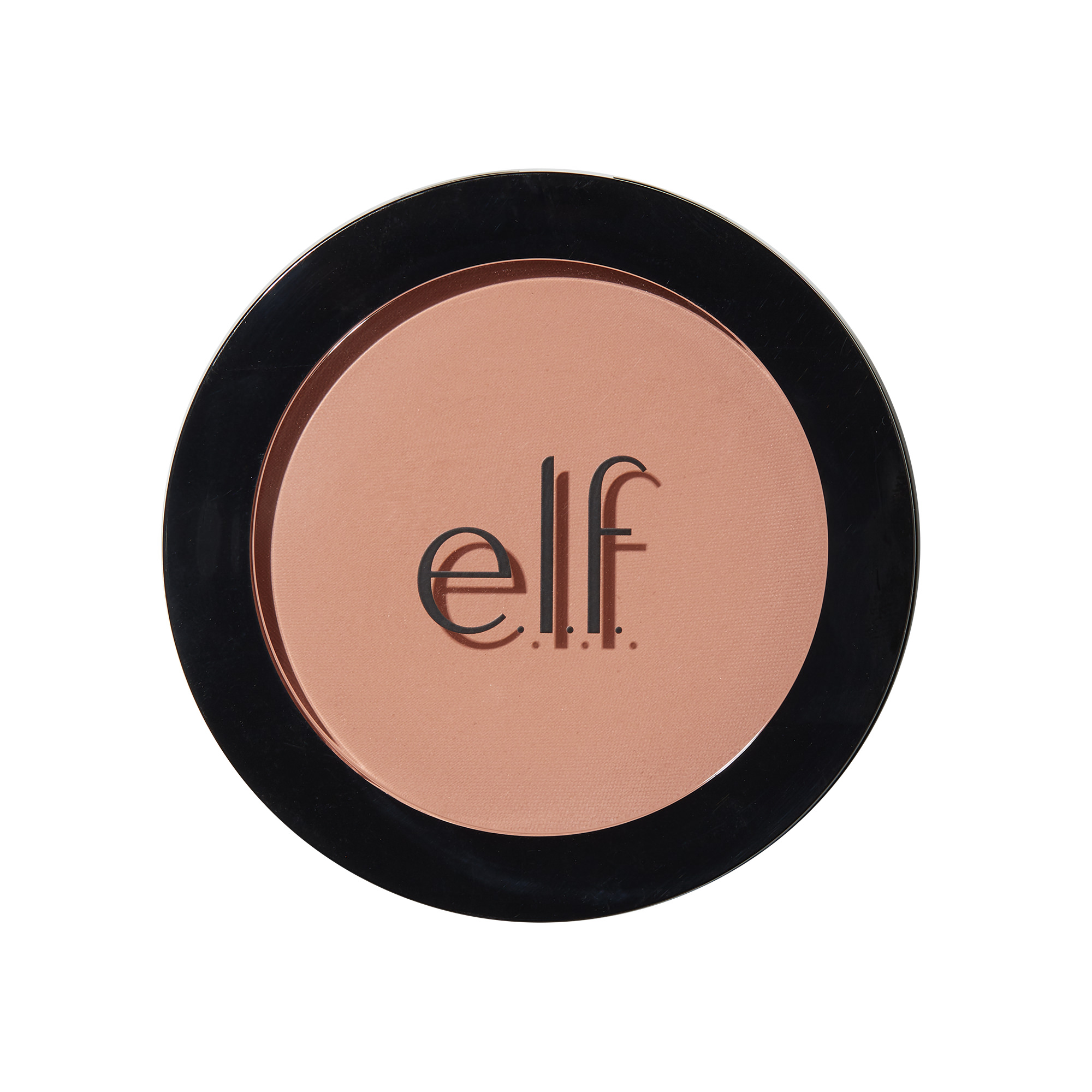 e.l.f. Cosmetics Primer-Infused Blush, Always Rosy