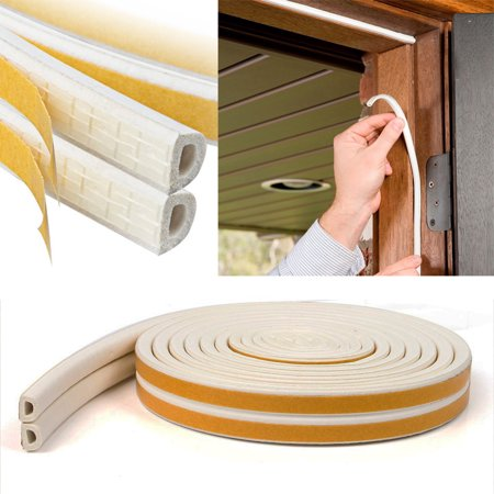 Indoor Weather Stripping,Window Seal Strip For Doors And Windows