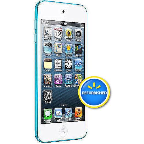 iPod touch 32GB Refurbished