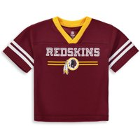 size 40 1d1aa 869ac Washington Redskins Jerseys - Walmart.com