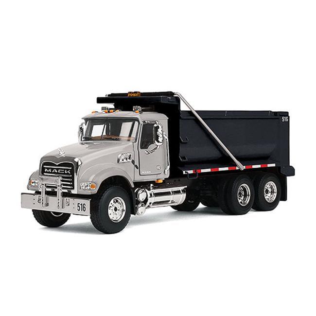 Firstgear FIR50-3355 Mack Granite Dump Model Truck
