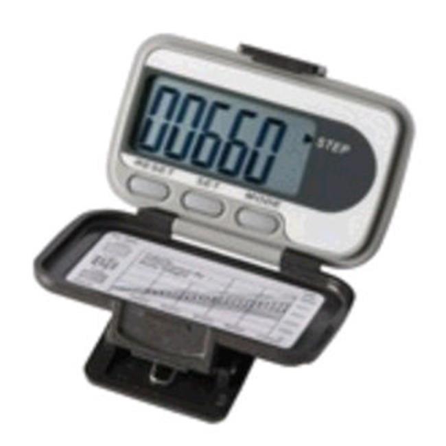 EKHO PED-02-32-00006 TWO - 32 - unit class pack pedometer