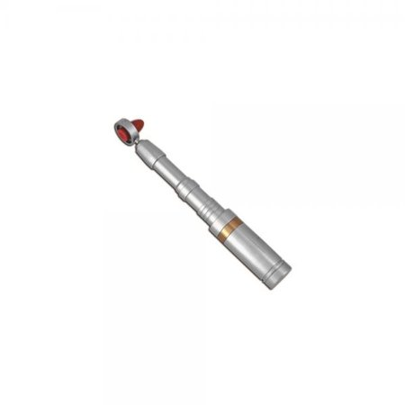 Doctor Who Wave 2 Sonic Screwdriver with Light and Sound - 8th Doctor by Underground Toys