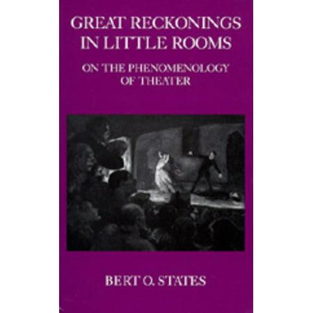 ISBN 9780520061828