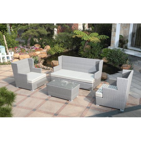 Ceets Ascent Deep Seating Cushions
