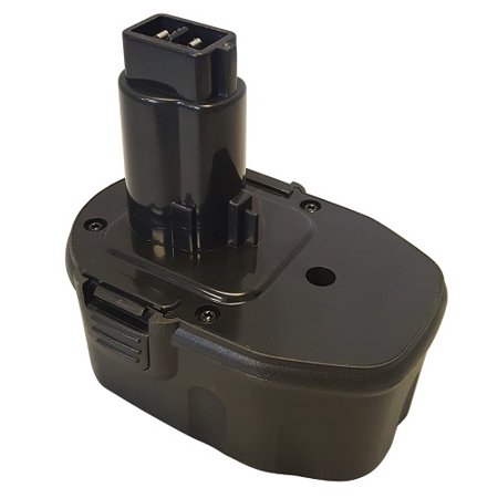 Selkirk Direct temp 4 x 6 5 8 Up and Out Horizontal Termination Kit