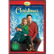Christmas Under Wraps (DVD) by