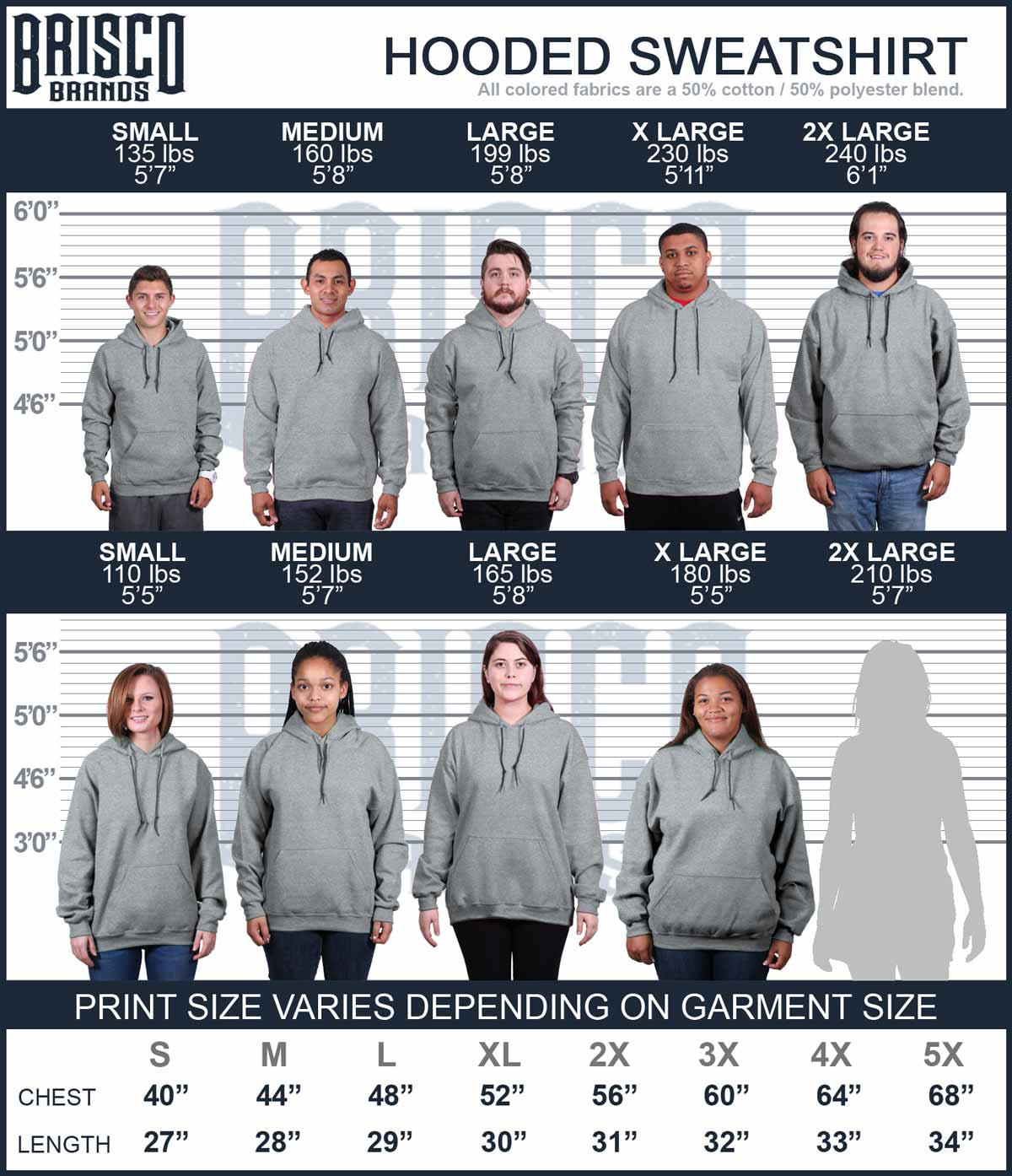 Details about  /Men Winter Hoodie Hooded Sweatshirts Sport Sweater Pullover Another Day Hustle