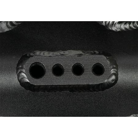 Holley EFI 538-13 Manifold Absolute Pressure Sensor