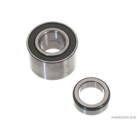Koyo Toyota Wheel Bearing (Koyo W0133-1617928 Wheel Bearing Kit for Toyota Models )