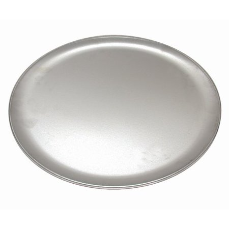 "Mainstays 16"" Pizza Pan"