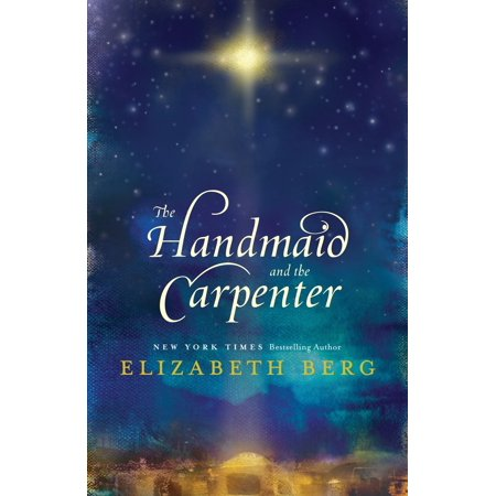 The Handmaid and the Carpenter : A Novel - John Carpenter Halloween Book