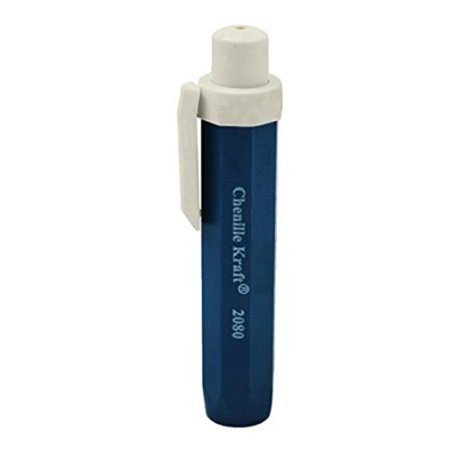 Pacon CK-2080 Chalk Holder - Chalk Holders