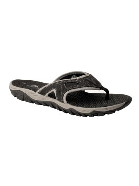 65ad73f6197 Product Image Ozark Trail Men s Pebble Rugged Sandal