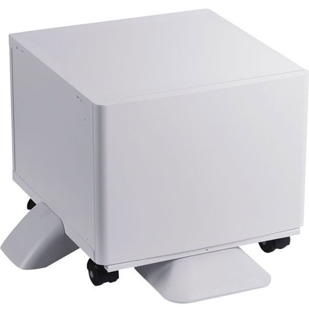 Xerox 497K13660 Stand for Phaser (Xerox Stand)