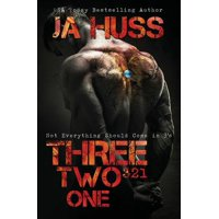 Three, Two, One (321) : Not Everything Should Come in 3's