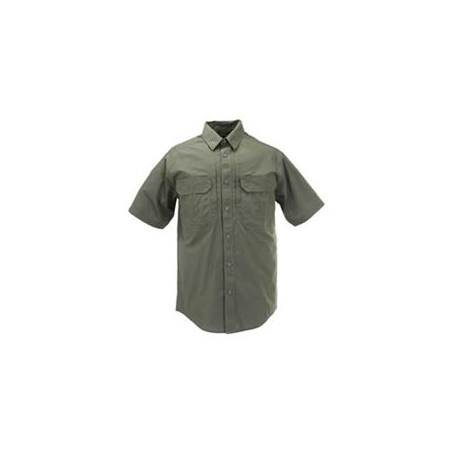 5.11 Tactical Men's Cotton Tactical Pant, Khaki