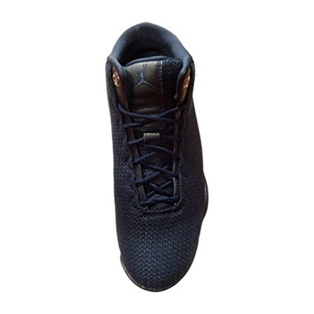 c04bdcc65e4c Nike - Nike Air Jordan Horizon Low Mens Basketball Trainers 845098 ...