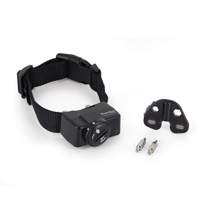 Upc 729849135901 Guardian Wireless Receiver Collar