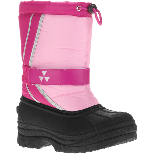 Ozark Trail Girls Winter Boots