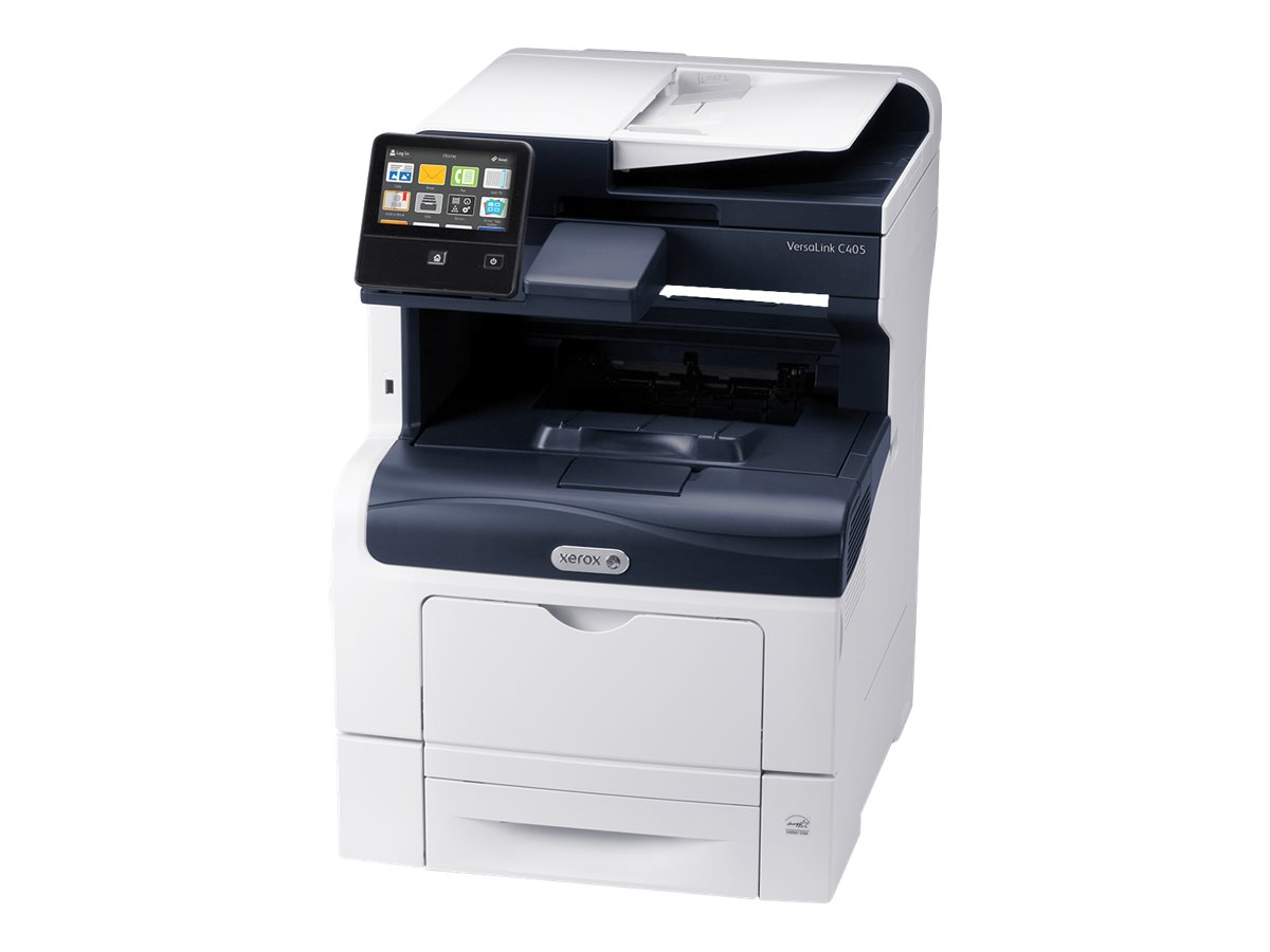 V105 PRINTER TREIBER WINDOWS 10