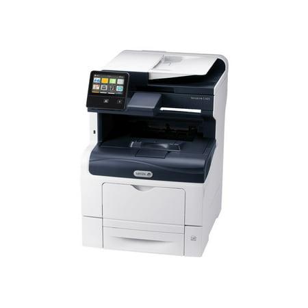 Xerox C405/YDN Versalink C405 Clr Multifunction Printer