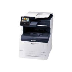 Canon Pixma MG7720 Wireless All-In-One Printer Copy Scan White (Refurbished)