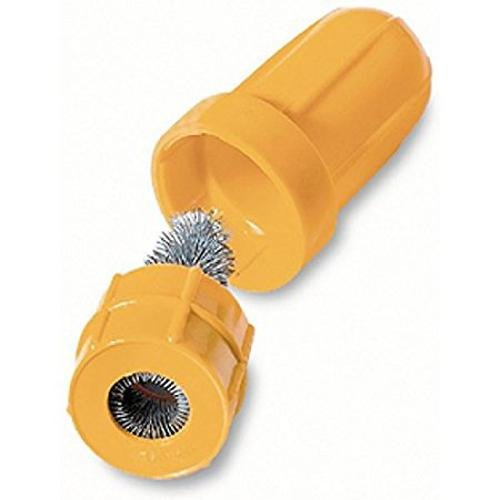 Wirthco Battery Brush Plastic 21003