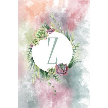 Z: Personalized Daily Prayer Journal, Guided Pages with Biblical Verses and  Scripture Prompts for Devout Prayerful Women Paperback