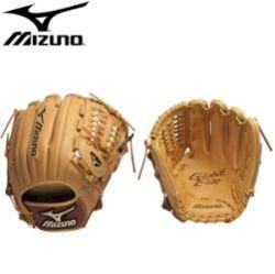 Mizuno Global Elite Baseball Glove - 12in - Right Hand Th...