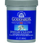 Northern Labs 6 Oz. Jewelry Cleaner