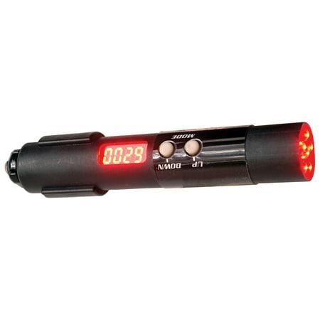 - MSD Ignition 89631 Digital Shift Light