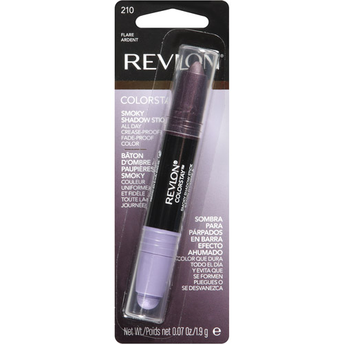 Revlon ColorStay Smoky Shadow Stick, Smolder