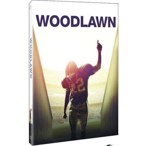 Woodlawn (With INSTAWATCH)