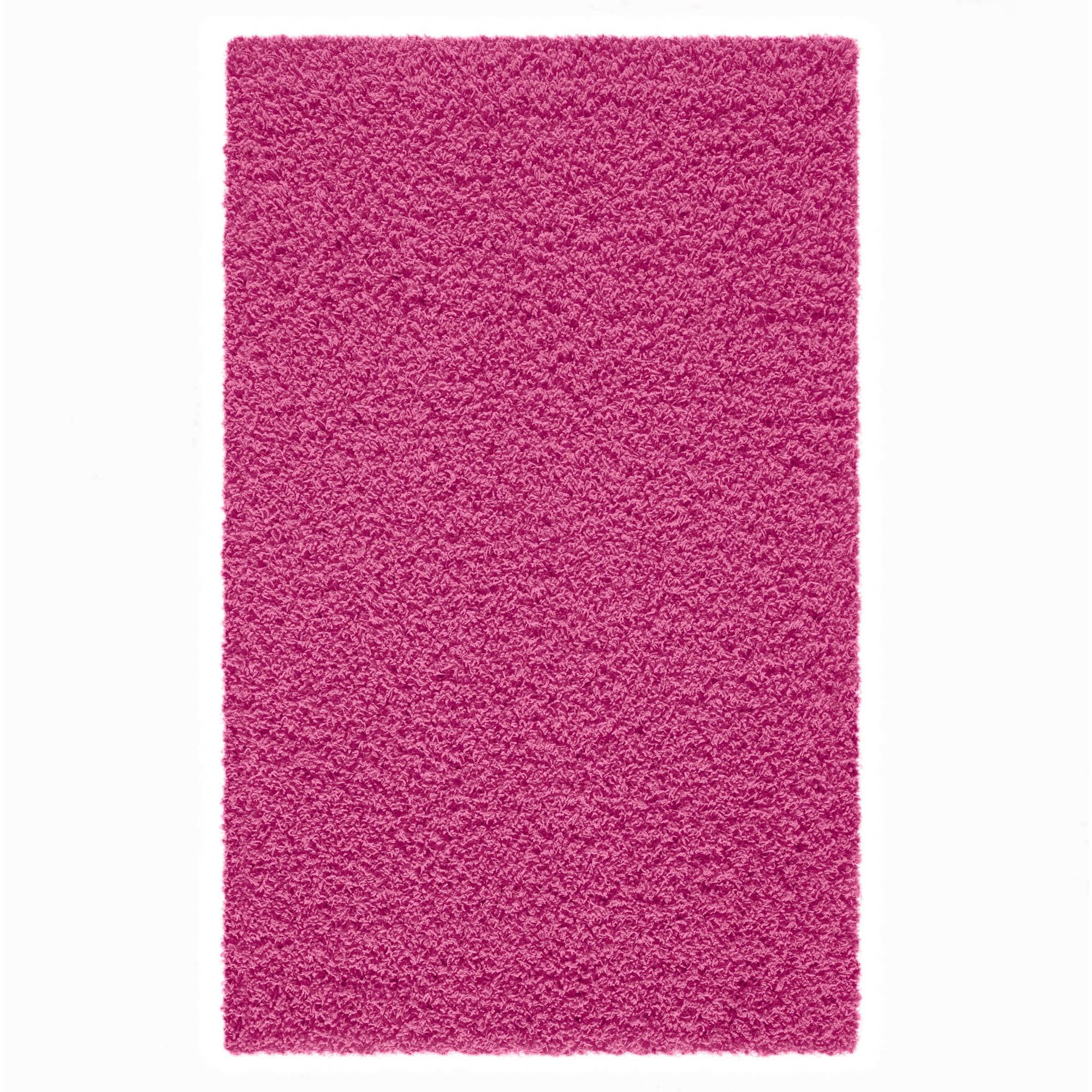 stunning 20 pink bath rug set design decoration of