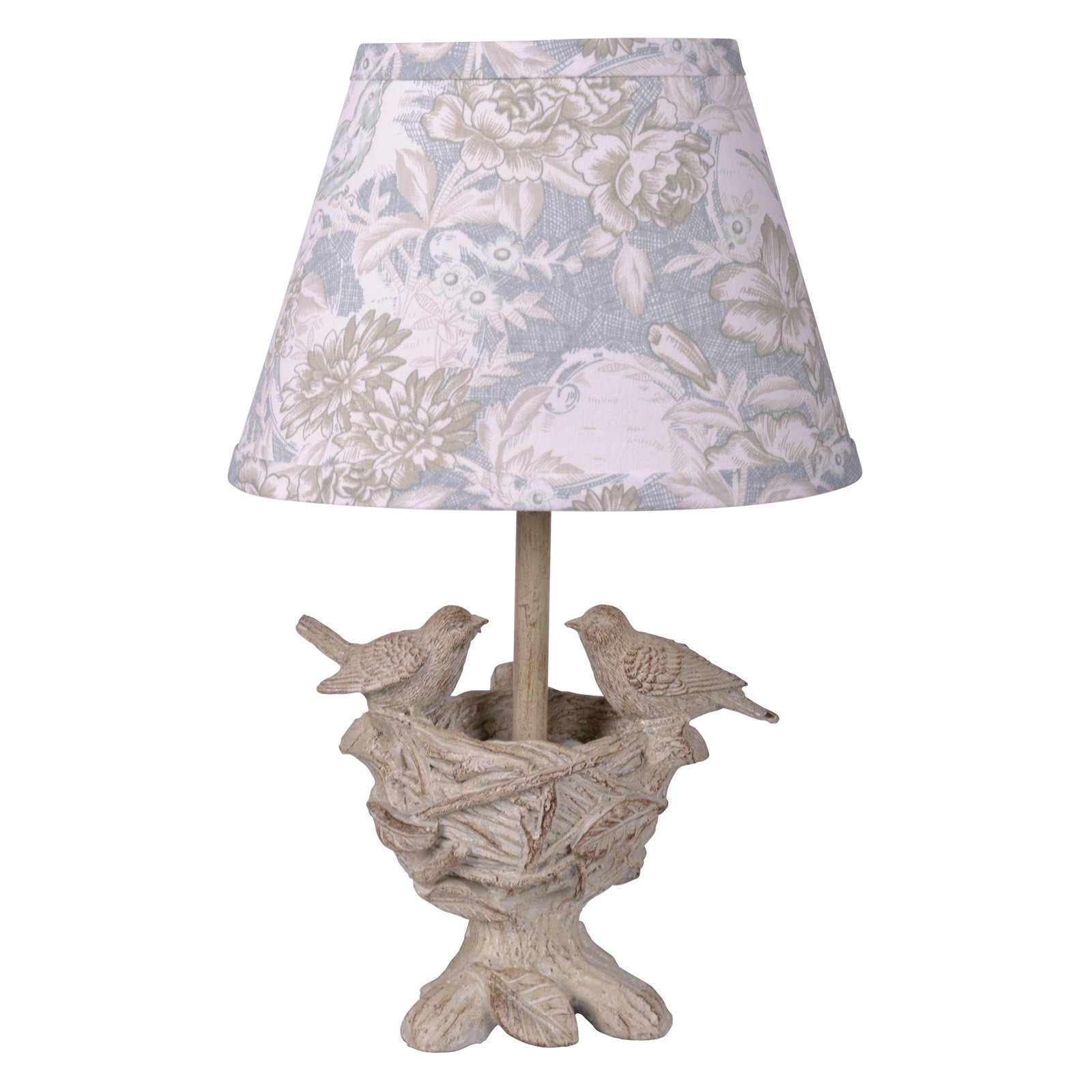 AHS Lighting L1716-UP1 Spring Blessings Accent Lamp