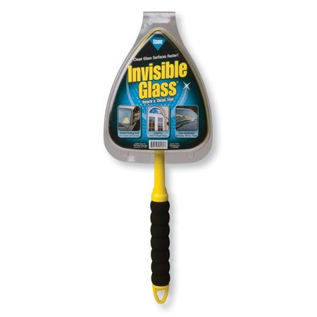 Invisible Glass Reach & Clean Tool (Glass Polishing Kit)