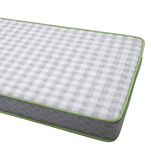 Alwyn Home RV 5.5'' Firm Memory Foam Mattress