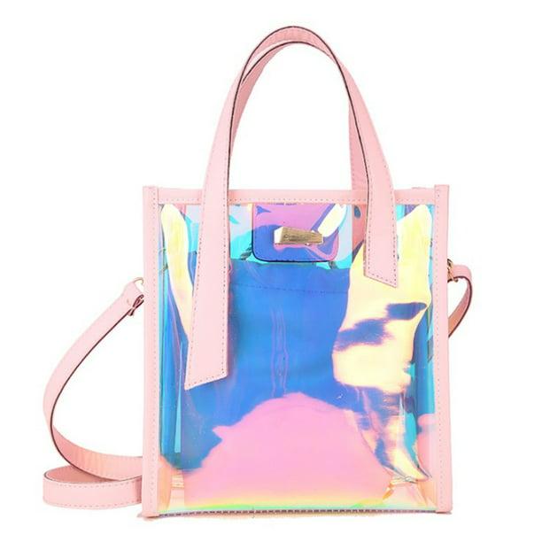 Details about  /Women Shoulder Bag Leather Crossbody bag Handbags Messenger Bags Tote Bag