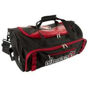 Hayabusa Power Duffle Bag
