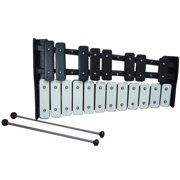 percussion plus xylophone, inch (bl20)