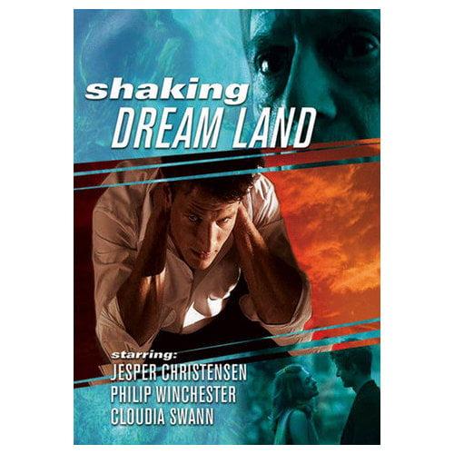 Shaking Dreamland (2006)