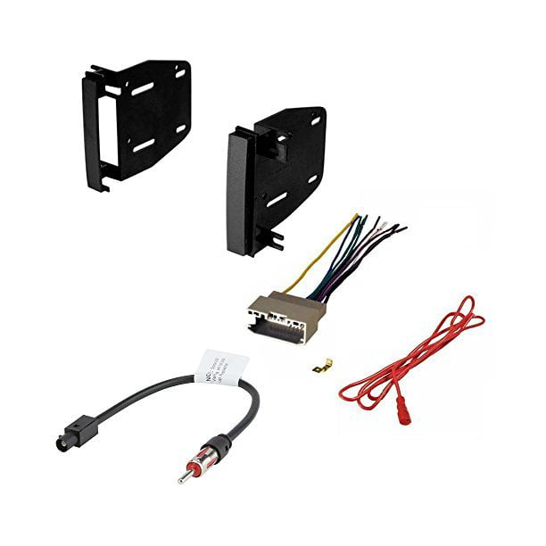 2012 Jeep Wrangler Radio Wiring Harness from i5.walmartimages.com